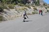 IMG_6841 (_hjanephotography) Tags: longboard longboarders longboarding