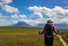 Monte Roraima (varamato) Tags: roraima monteroraima gran sabana vara mato varamato montanhismo