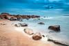 _SEN7619-E (Sento74) Tags: alicante cabolashuertas paisaje mar playas nikond500 nikkor1755mm28