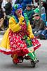 2018-03-17-st-pats-parade-mjl-070 (Mike Legeros) Tags: nc northcarolina raleigh downtownraleigh parade stpats stpatricks irish kissme green wearingthegreen shamrock