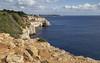 Mallorca, Southcoast... (Rainer Fritz) Tags: mallorca natur