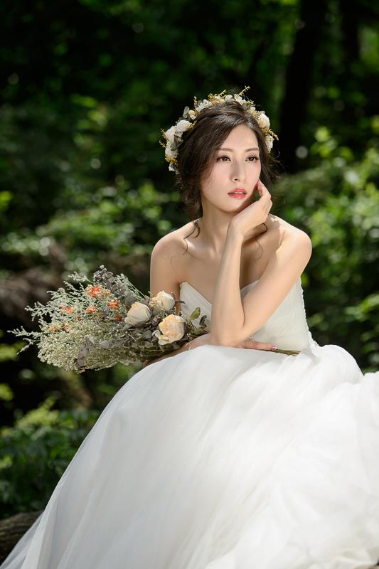 cheri婚紗包套,天使熱愛的生活,自助婚紗,婚紗咖啡廳,黑森林婚紗,新祕BONA,MSC_0013