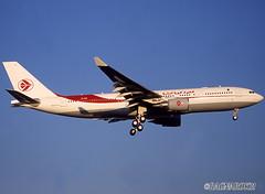 A330-200_AirAlgerie_7T-VJV (Ragnarok31) Tags: airbus a330 a332 a330200 air algérie algerie 7tvjv