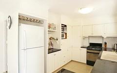105 Yamba Road, Yamba NSW