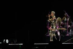 WITNESS THE TOUR (drispaca) Tags: katyperry witness culturapop concertphotography witnesstour sãopaulo cantora pop brasil womenphotographer brazil concert singer photography show music diva papelpop