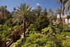 Alcazar - jardin (Sylvie Lebeuf) Tags: alcazar andalousie espagne sevilla spain séville jardin patrimoinemondialdelunesco sylvielebeuf