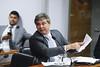 CPIBNDES - CPI do BNDES (Senado Federal) Tags: cpibndes relatóriofinal reunião senadorlindberghfariasptrj documento texto papel impressão brasília df brasil bra