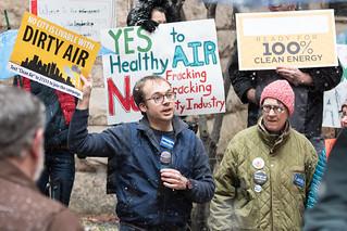Pittsburgh Clean Air Rally_March 20, 2018-115.jpg