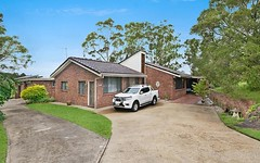 108 Invercauld Road, Goonellabah NSW