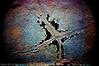 _DSC0472_v1 (Pascal Rey Photographies) Tags: psychédélique psychedelic trippin acidulée acidulées acidtest walls murs muros murales murale peinturesmurales peinturesrurales abstraction abstract abstraite abstractionphotographique abstrait artabstrait peintureabstraite popart pop surrealiste surrealistic dadaisme dada pascalrey nikon d700 photographiecontemporaine pascalreyphotographies photos photographie photography photograffik photographiedigitale photographienumérique photographierurale digikam digikamusers opensource freesoftware