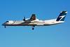 C-GVWE (WestJet Encore) (Steelhead 2010) Tags: westjet encore bombardier dhc8 dhc8q400 yyz creg cgvwe