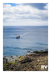 Puerto del Carmen - G16 2018-2915b (ROBERTO VILLAR -PHOTOGRAPHY-) Tags: photografikarv lzphotografika lanzarotephotográfika imagenesdelanzarote fotosdelanzarote photobank mejorconunafoto canong16 puertodelcarmen