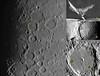 Ranger 9 story (john.purvis) Tags: astrophotography lunar moon ranger9 nasa crateralphonsus straightwall lunar100