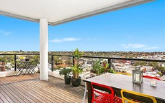 1408/1 Sterling Circuit, Camperdown NSW