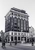 Lexington City National Bank Building (Eridony (Instagram: eridony_prime)) Tags: lexington fayettecounty kentucky downtown bankbuilding