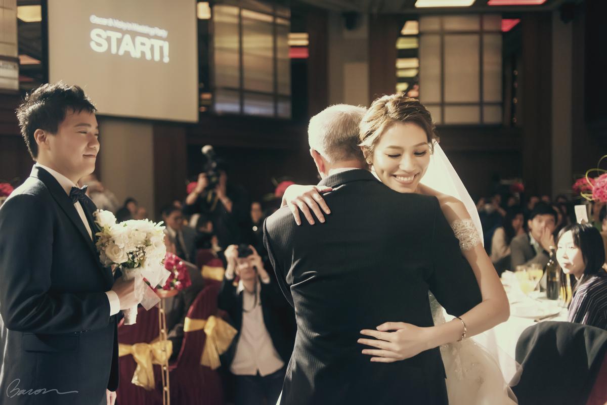 Color_187,一巧國際攝影團隊, 婚禮紀錄, 婚攝, 婚禮攝影, 婚攝培根,香格里拉台北遠東國際大飯店, 遠企