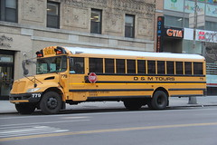 IMG_5519 (GojiMet86) Tags: dm tours nyc new york city bus buses 779 42nd street 9th avenue