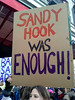 March For Our Lives, Because Apparently Sandy Hook Wasn't Enough (Robb Wilson) Tags: freephotos losangeles marchforourlives downtownla antitrumprally antinrarally antigunviolencerally