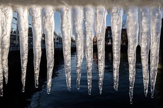Kieler Eiszapfen