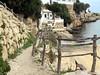 MENORCA. ALCAUFAR. 03-2.018. 19 (joseluisgildela) Tags: menorca alcaufar mediterráneo caminos