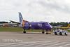 G-LGNI (320-ROC) Tags: loganair flybe glgni sf340b saab340b sf34 edi egph edinburghairport edinburgh scotland