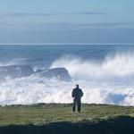 Frente al mar thumbnail
