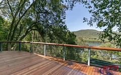4970 Wisemans Ferry Rd, Spencer NSW