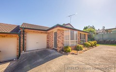 3/28 Nardoo Avenue, Aberglasslyn NSW
