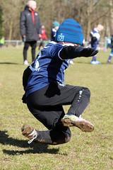 Feriencamp Jesteburg 20.03.18 - z (68) (HSV-Fußballschule) Tags: hsv fussballschule feriencamp jesteburg vom 1903 bis 23032018