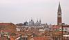 venice roofs (poludziber1) Tags: architecture red cityscape colorful trave city italy roofs venice italia venezia