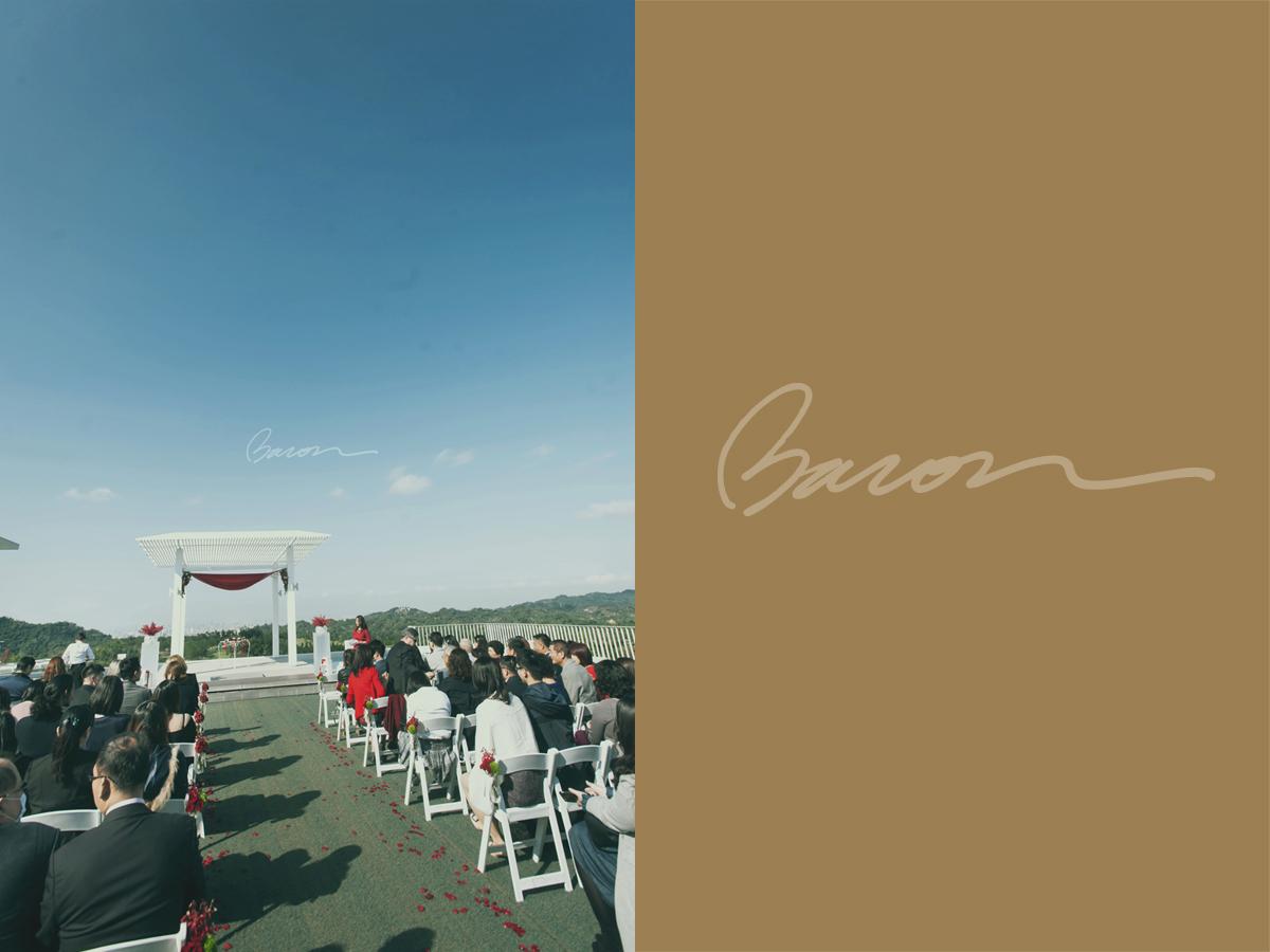 Color_060,BACON, 攝影服務說明, 婚禮紀錄, 婚攝, 婚禮攝影, 婚攝培根, 心之芳庭