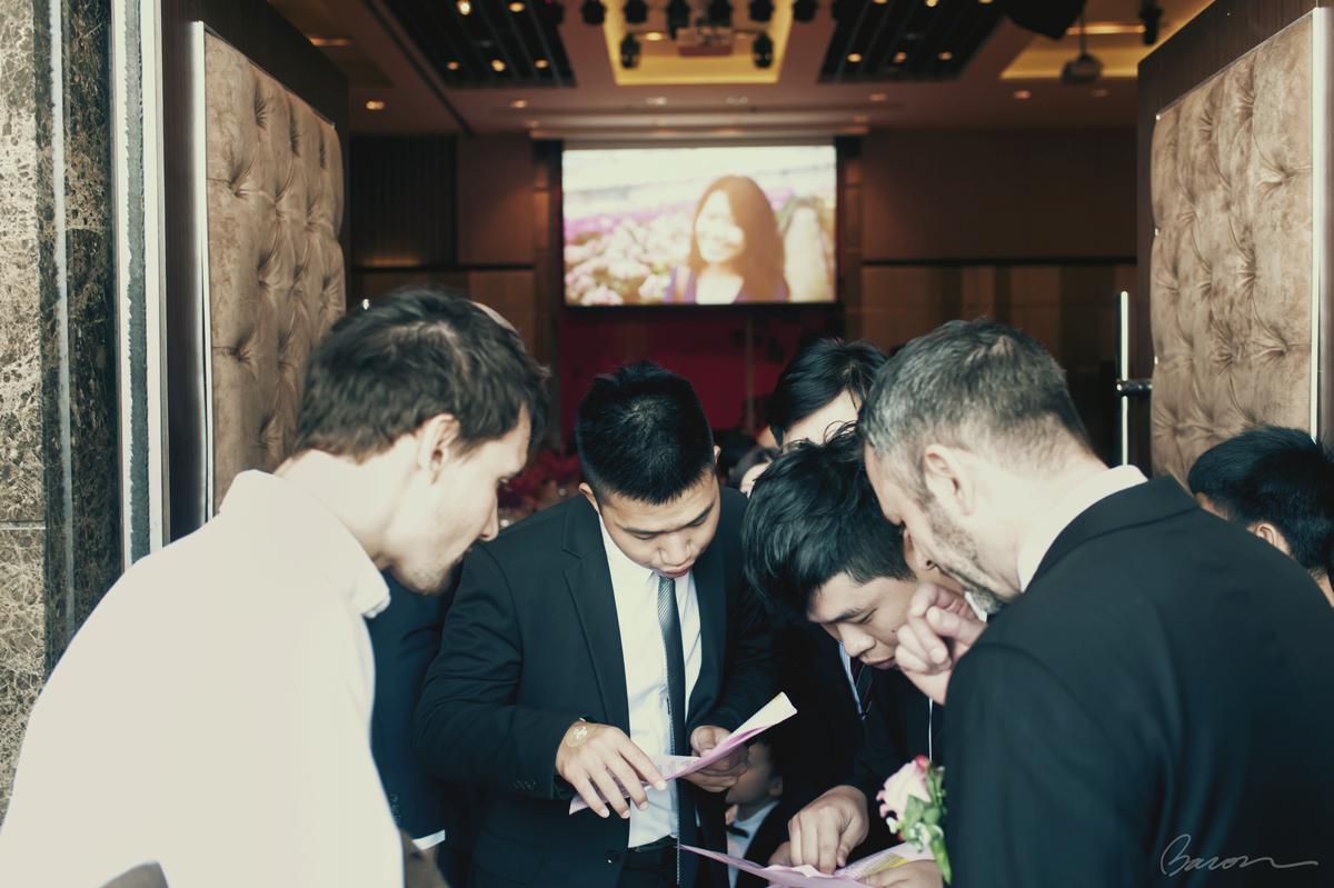 Color_176,BACON, 攝影服務說明, 婚禮紀錄, 婚攝, 婚禮攝影, 婚攝培根, 心之芳庭