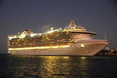 IMGP5582 (Avia-Photo) Tags: ship boat boston newengland massachusetts water travel journey