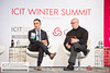 James Scott at ICIT Winter Summit (crystallinelamp) Tags: icit ccios icitwintersummit cybersecurity infosec security malware hacking iot cyberattack it enterprise bigdata cloud cmo cto ceo ai tech