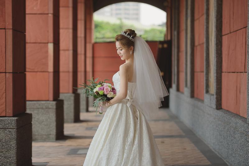 婚攝,維多麗亞戶外婚禮,維多麗亞婚宴,維多麗亞婚攝,半生不熟蘋果誌,婚攝推薦,Alba sposa,VVK婚紗,MSC_0002