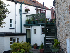 House (meeladdie) Tags: kirkbymoorside
