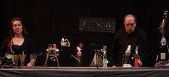 IMGP5542 (i'gore) Tags: montemurlo teatro gualchiera formagginiguasti fts ftsragazzi fondazionetoscanaspettacolo aidaèservita prosa lirica alfonsocipolla dinoarru raffaelearru olivieropari laurascotti gabrielemarzella compagniaildottorbostik aida giuseppeverdi