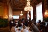 WSA Global Congress Vienna 2018 (World Summit Award) Tags: wsa wsavienna worldsummitaward world summit awards award vienna wien global congress winner winners