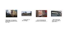 Histoires courtes N°29 (patrick2211(ex Drozd1)) Tags: histoires humour