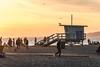Santa-Monica-Pier-Sunset-7 (hotcommodity) Tags: architecture beach california city dtla design downtown losangeles pacific pier santamonica spring sunset urban westcoast