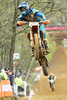 The late Steven Lenoir, Canada Heights. (welloutafocus) Tags: bike mx offroad jumping sand ktm speed flying racing