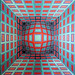 Yllus by Vasarely 1978 063a
