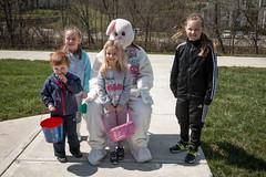 Easter-EGG-HHKY-2018 (40 of 205)
