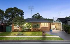 172 Fragar Road, South Penrith NSW