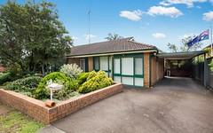 38 Jupiter Street, Winston Hills NSW