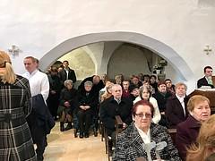 27 - Foto: JUDr. Silvia Franó