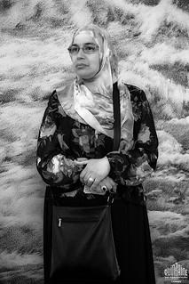 Q&A Fatima