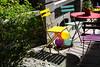 Rue Souverain-Pont (Liège 2018) (LiveFromLiege) Tags: liège luik wallonie belgique architecture liege lüttich liegi lieja belgium europe city visitezliège visitliege urban belgien belgie belgio リエージュ льеж