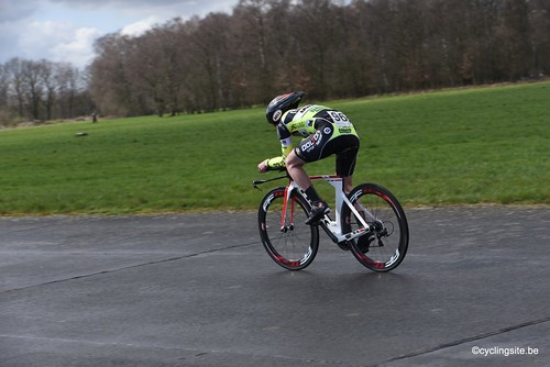 PK TT Antwerpen 2018 (487)