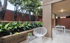 11204/177-219 Mitchell Road, Erskineville NSW